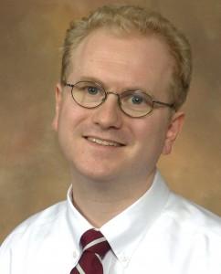 Dr. R. David Salvage