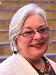 Dr. Peggy Agee