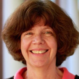 Susan Browder
