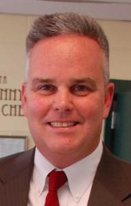 Dr. Cecil Snead