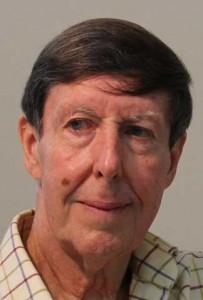 Dr. Ellery Sedgwick