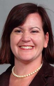 Jennifer Vitale