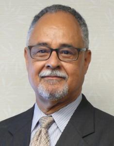 Dr. Al Roberts