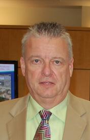 David Whittus