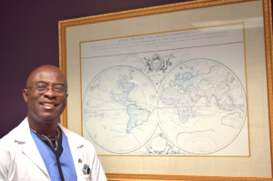 """MARGE SWAYNE 