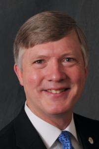 Ken Peterson