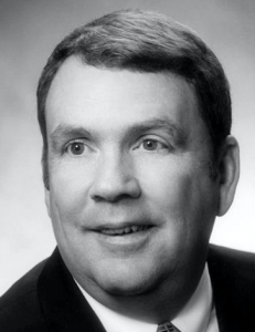 Thomas C. Wright Jr.