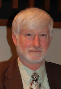 Wade Bartlett