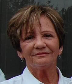 Rebecca S. Carter