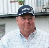 Watkins Abbitt Jr.