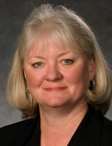 Leslie Hartz