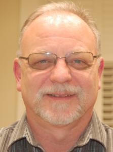 Kevin Ingle