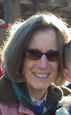 Dr. Jane R. Taylor