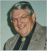 James R. 'Jim' Arthur