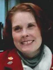 Heather Jones-Lancto