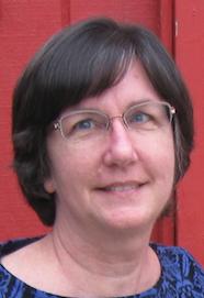 Tina Wells