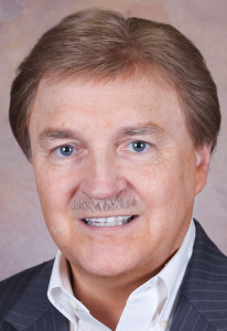 Dr. Gregory Frizzell