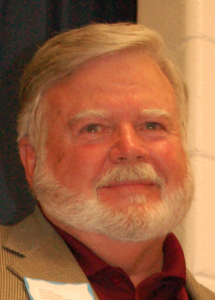 Bill Osl