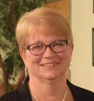 Liz Povar