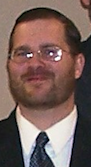 Paul Robelen