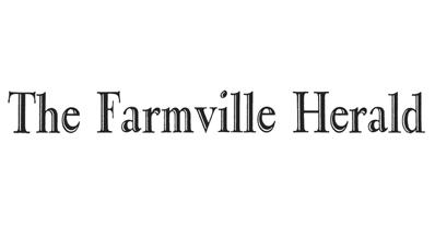 facebook farmvilleherald.